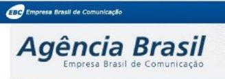 agencia_brasil