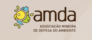 novo_logo_amda