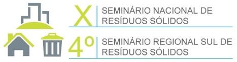 seminario nacional residuos solidos