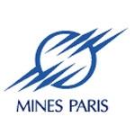 escola de minas de paris