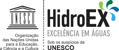 hidroex TRANSPARENTE PORTUGUES