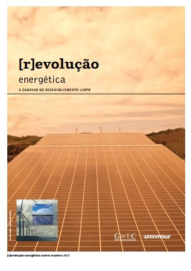 revolução energetica