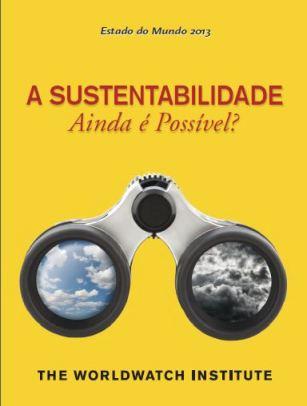 capa_sustentabilidae