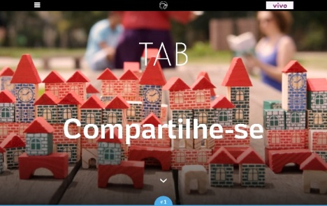 tab_uol