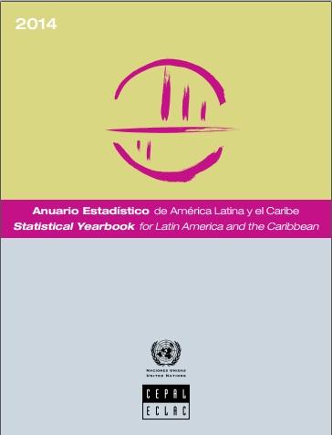 anuario_estatistico_cepal_2014