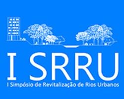 isrru