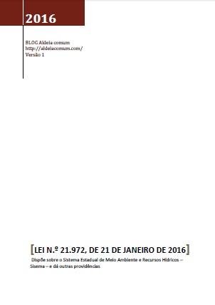 caderno_21972